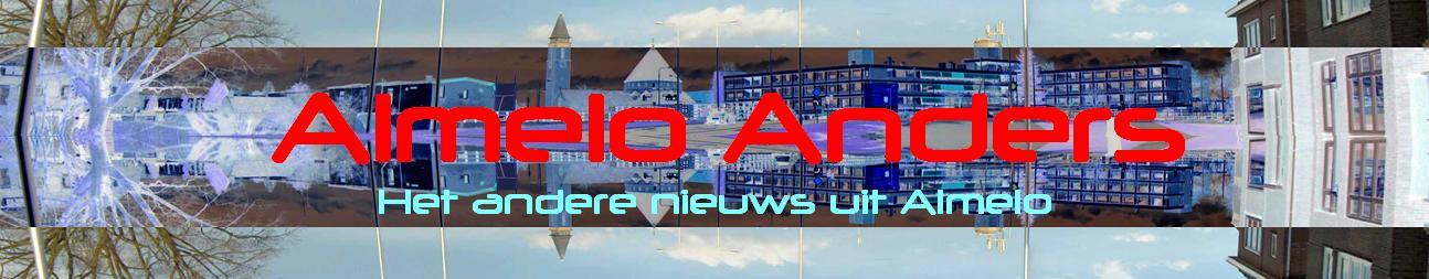 Almelo Anders Logo6