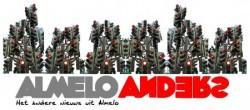 Almelo-Anders-Logo8
