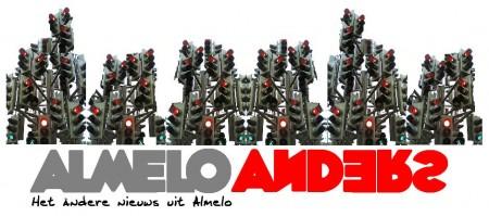Almelo Anders Logo8