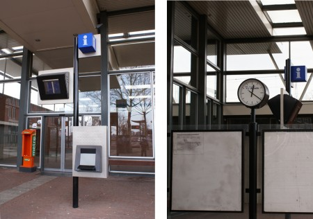Busstation Almelo-2