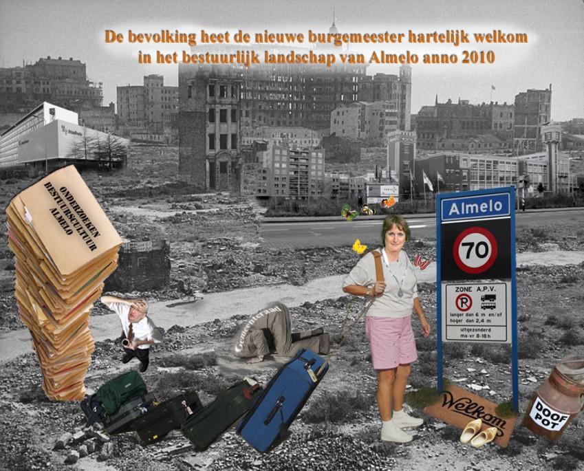 Welkom in Almelo burgemeester-1c