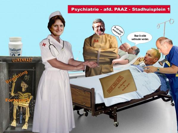 Zuster-Jon-afdeling-PAAZ