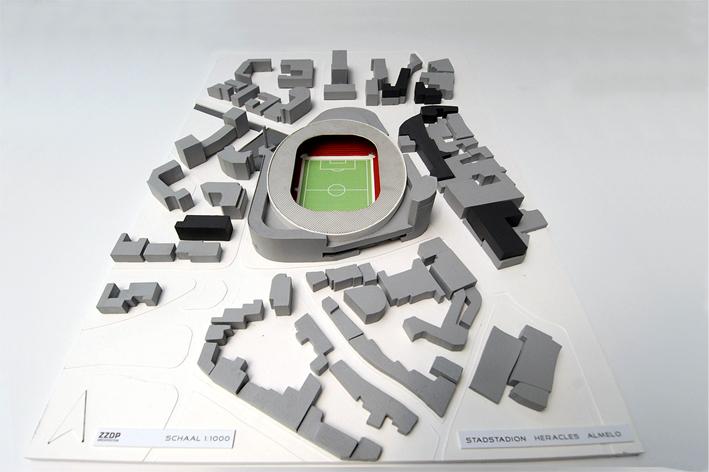 Stadstadion-1