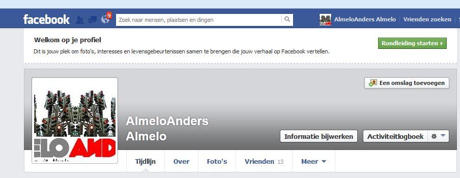 AlmeloAndersFacebook