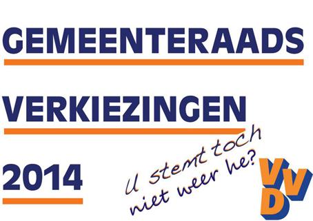 VVD-poster-1