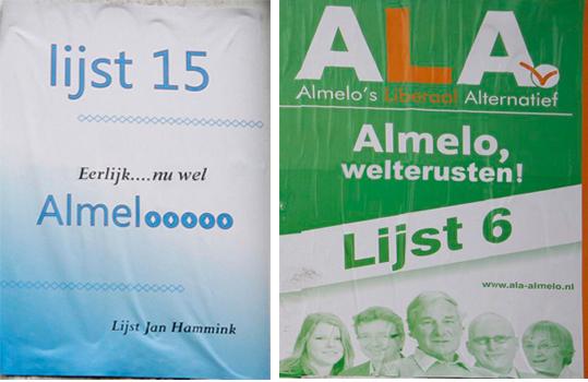Almelooo-ALA