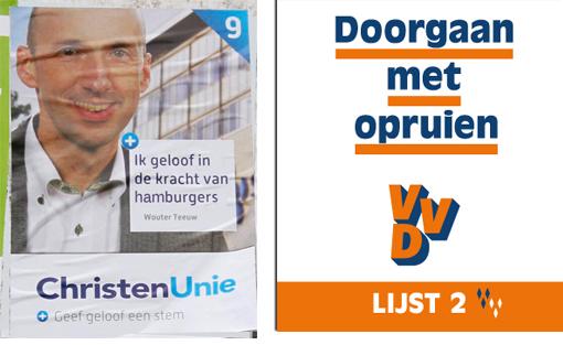 CU-VVD