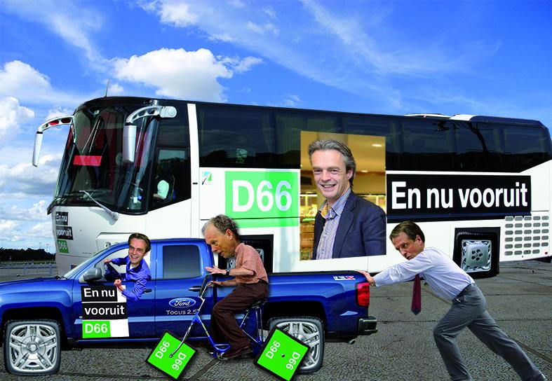 D66-Vooruit-3