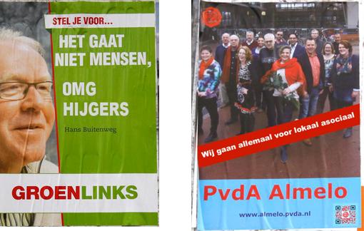 GL-PvdA