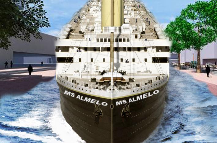 MS Almelo-2