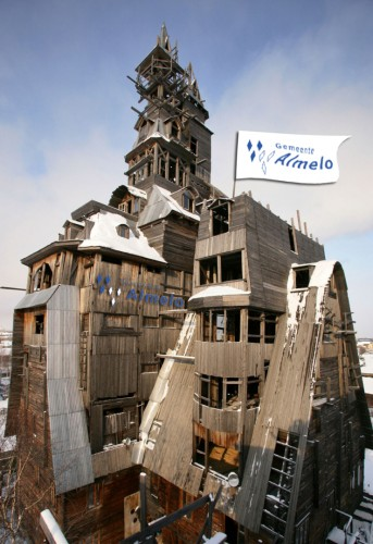 Sober-stadhuis-Almelo6