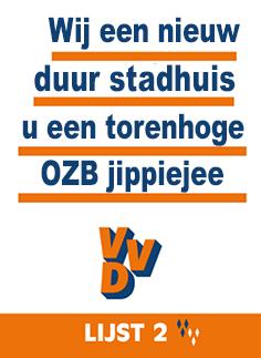 VVD Almelo-2