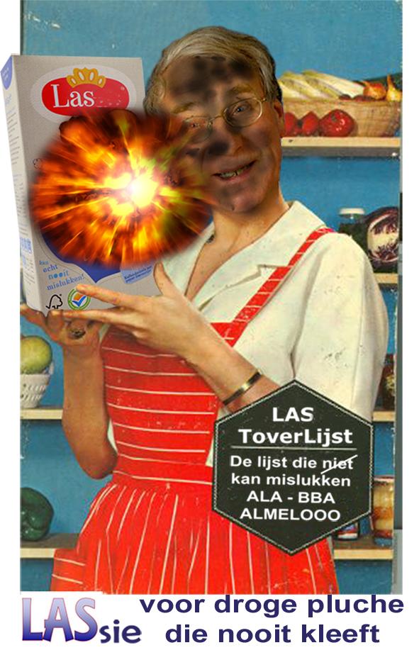ToverLijst-2a